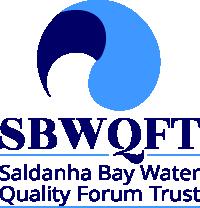 SBWQFT-Logo-200