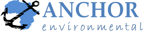 anchor-logo-full