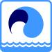 icons-logo75px