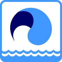 icons-sob