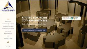 Abatrans Software - Webinar Facilitator